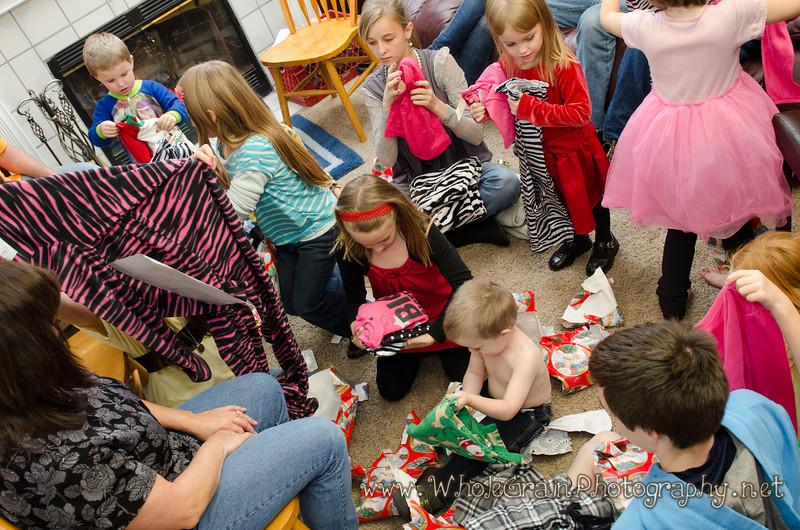 20111224_ChristmasEve_2009.jpg