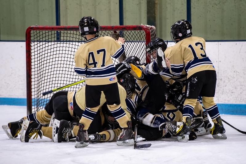 2019-Squirt Hockey-Tournament-253.jpg