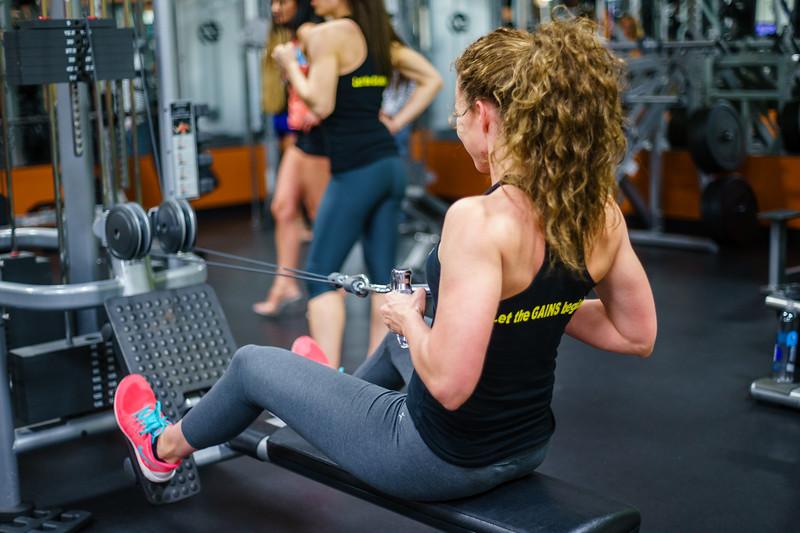 Save Fitness April-20150402-357.jpg