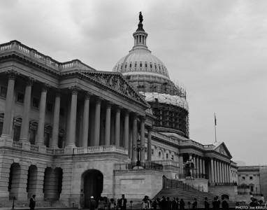 Film - US Capitol