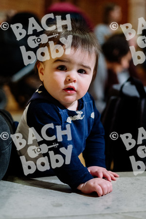 © Bach to Baby 2019_Alejandro Tamagno_West Dulwich_2019-11-08 026.jpg