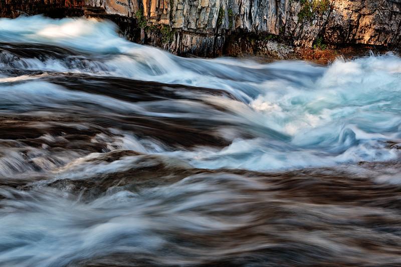 Granite Cascades 3