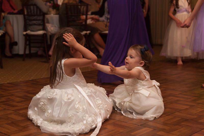 wedding2-182.jpg