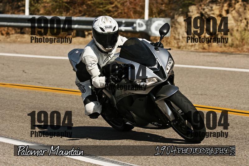 20090905_Palomar Mountain_0480.jpg