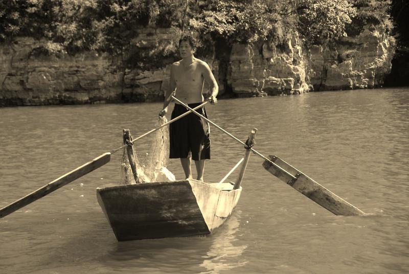 [20110730] MIBs @ Pearl Lake-珍珠湖 Day Trip (102).JPG