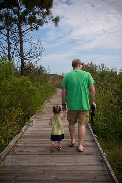 2014 Outer Banks Family Beach-09_13_14-904-1.jpg