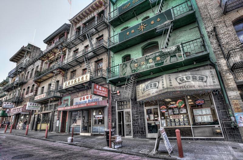 chinatownup.jpg