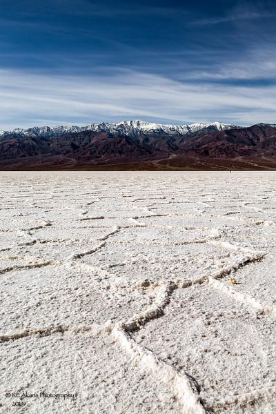 Badwater Basin 7887-1.jpg
