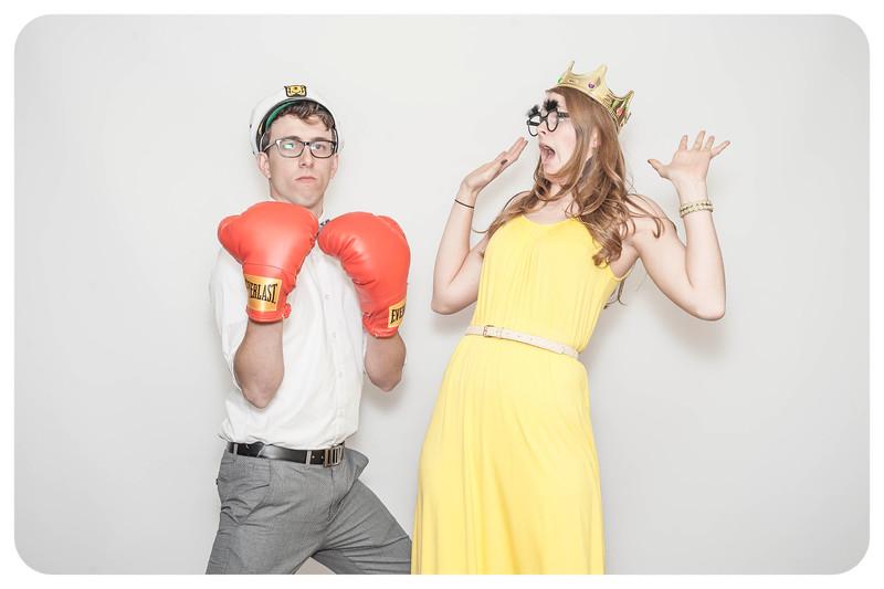 Anna+Caleb-Wedding-Photobooth-52.jpg