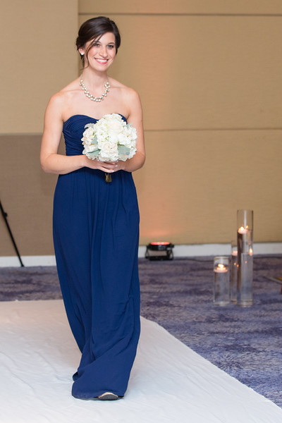 Le Cape Weddings - Drew and Lynna Rosemont Convention Schaumburg_-414.jpg