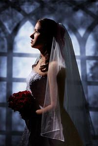 Tiffany's Bridal