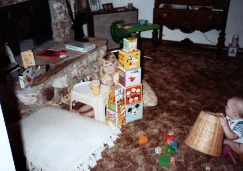 1984_Summer_Fun_in_Apopka_0026_a.jpg
