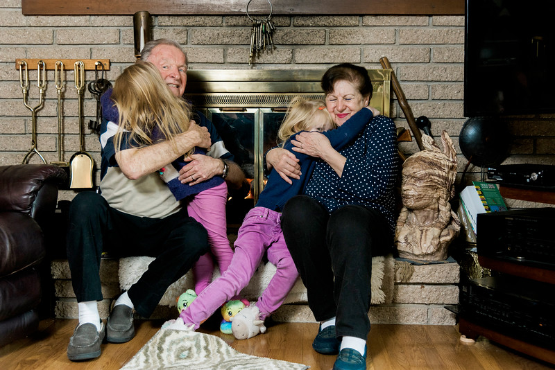 Modzelewski-Downriver-Family-Lifestyle-Session-0089.jpg