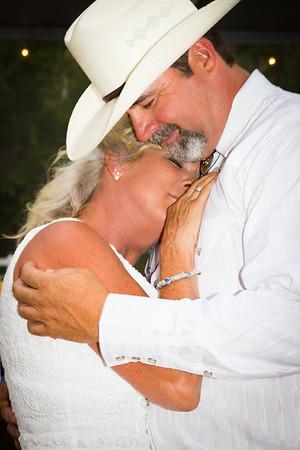 Vicky and Carl Wedding 2018