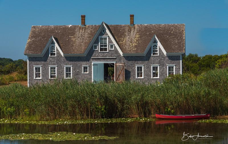 Block Island-8.jpg