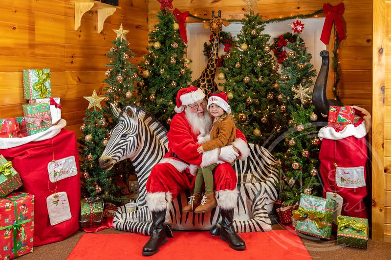 2019-12-01 Santa at the Zoo-7470.jpg