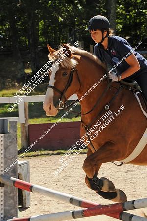 96 Susanne & Louie 09-16-2012