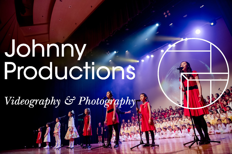 0013_day 2_finale_johnnyproductions.jpg