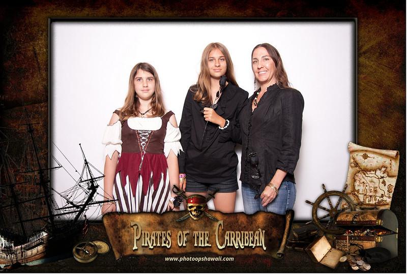 Pirates120120616_190358.jpg
