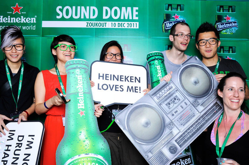 SoundDome 067.jpg