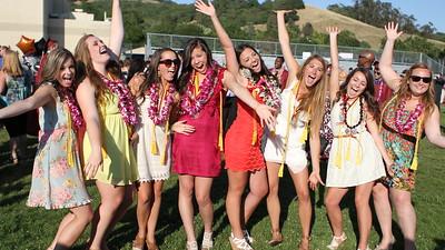 CN Graduation 2012
