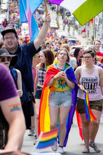pride2017IMG_4308.jpg