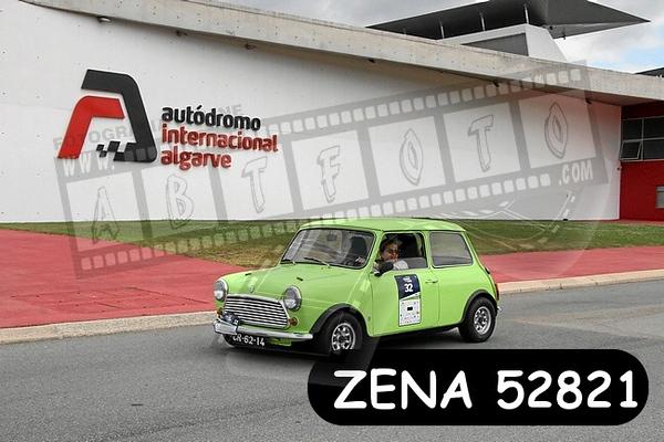 ZENA 52821.jpg