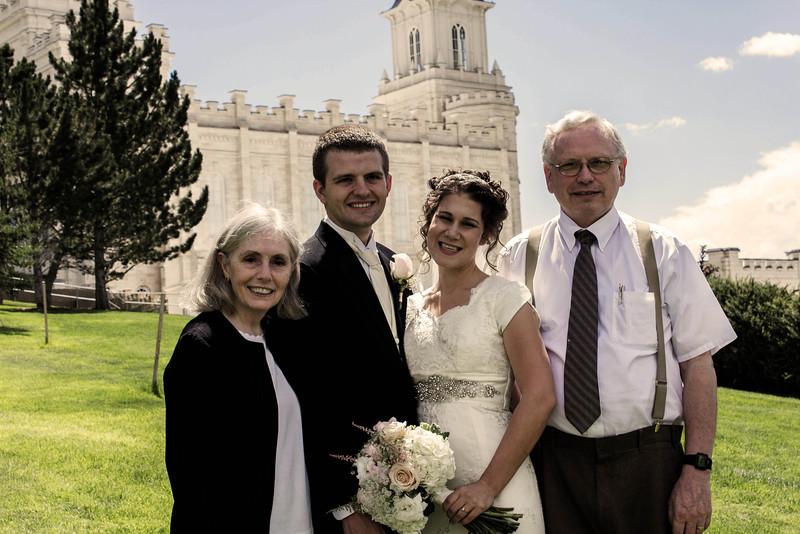 Josh_and_Rachel_Wedding_0857.jpg