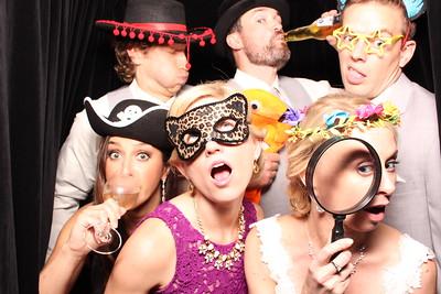 8-25-17 Rachel Watkins-Eric Kelly Wedding