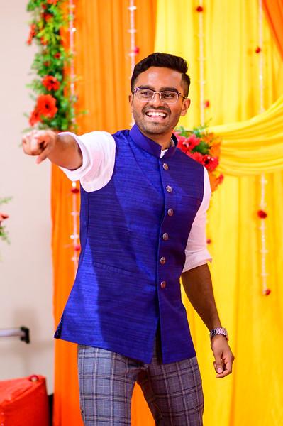 2019-12-Ganesh+Supriya-3971.jpg
