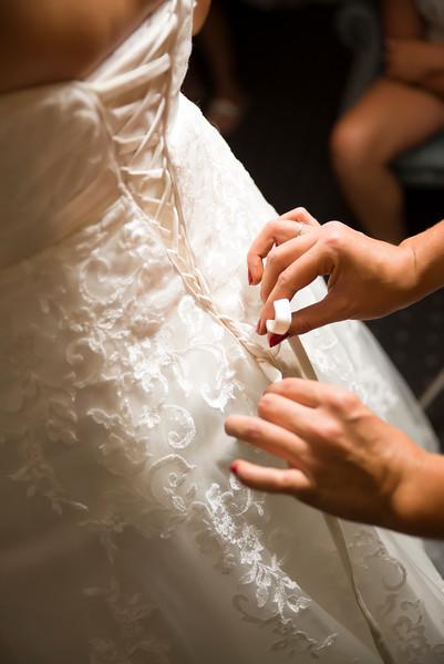 Waters wedding092.jpg