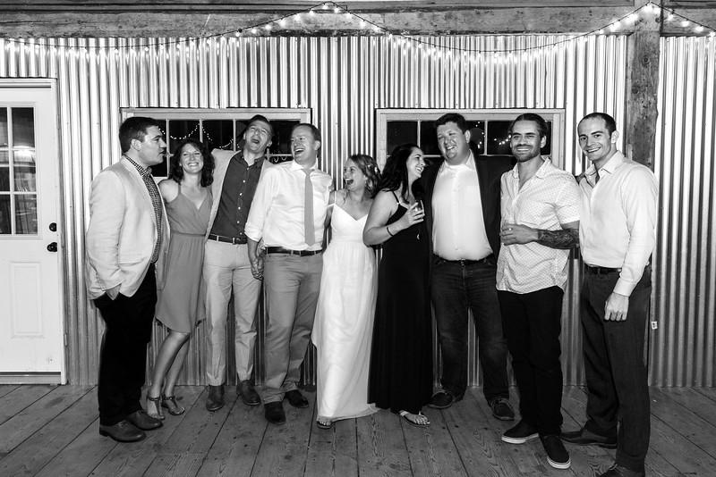 Wedding_211-small.jpg