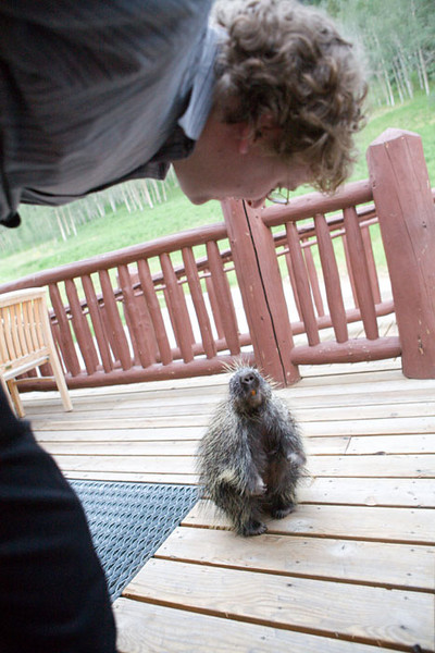 20070721_mike and porcupine.jpg