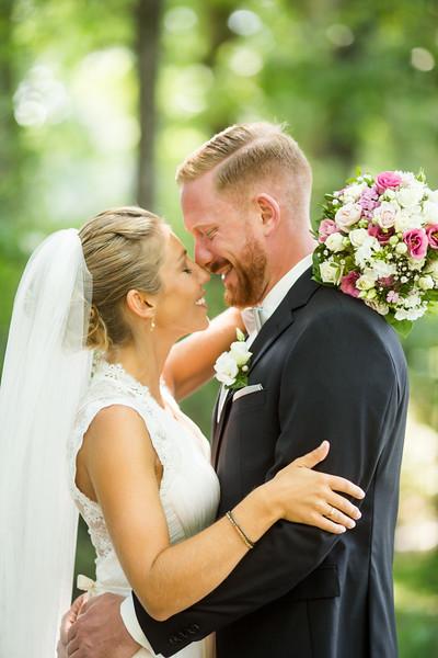 La Rici Photography - Wedding Memmingen 072 Photo_.jpg