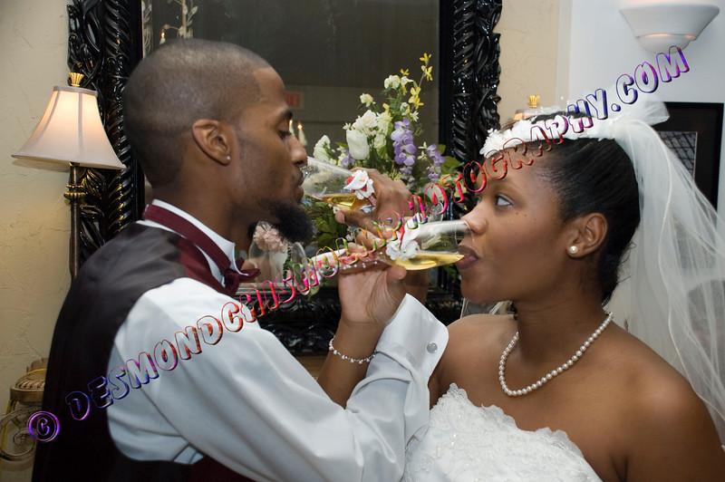Oz & Chas Wedding Pics_397.jpg