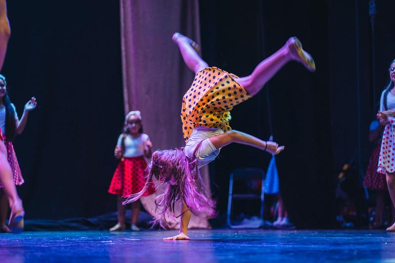 Gala Danza Experience 122.jpg