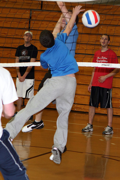 volleyball2012113.JPG