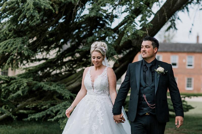 The Wedding of Kaylee and Joseph - 527.jpg