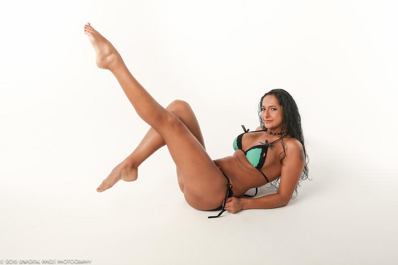 Tammie Bonita Medaris-500.jpg