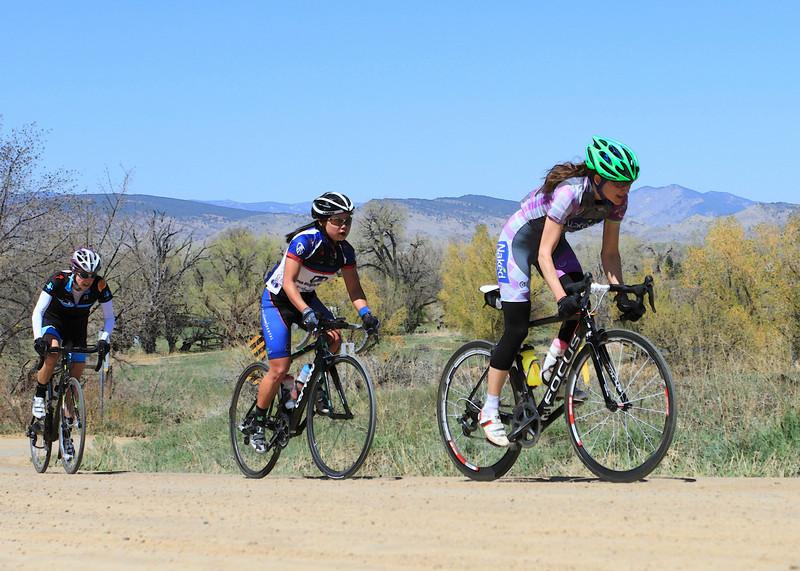Feedback @ Boulder Roubaix 2012 (117).JPG