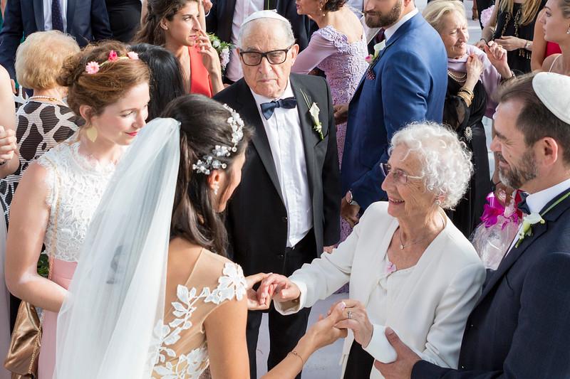Paris photographe mariage 136.jpg