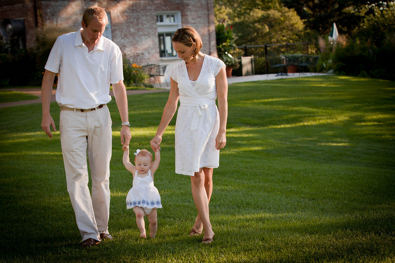 Growley Family-600.jpg
