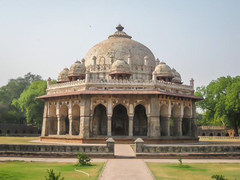 India 031.jpg