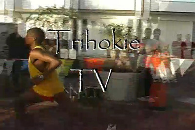 trihokie TV test