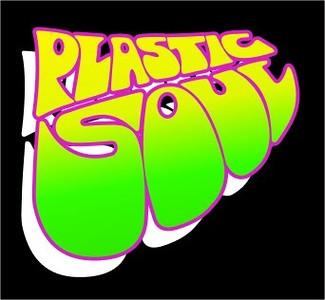 PlasticSoul.jpg