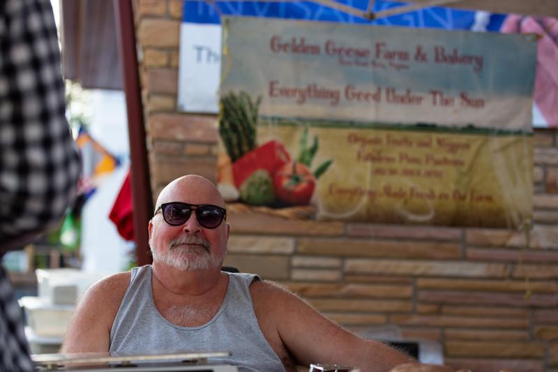 Del Ray Farmers Market 024.jpg