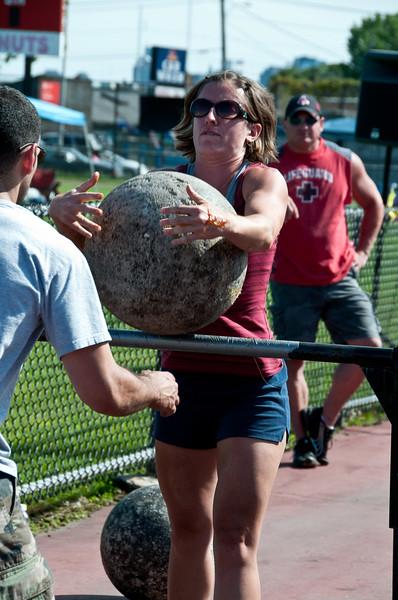 Strongman2009_Competition_DSC2024-1.jpg