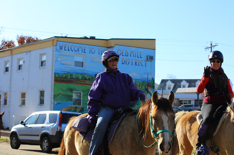 FXBG_Urban_Trail_Ride_11-9-19_107.JPG