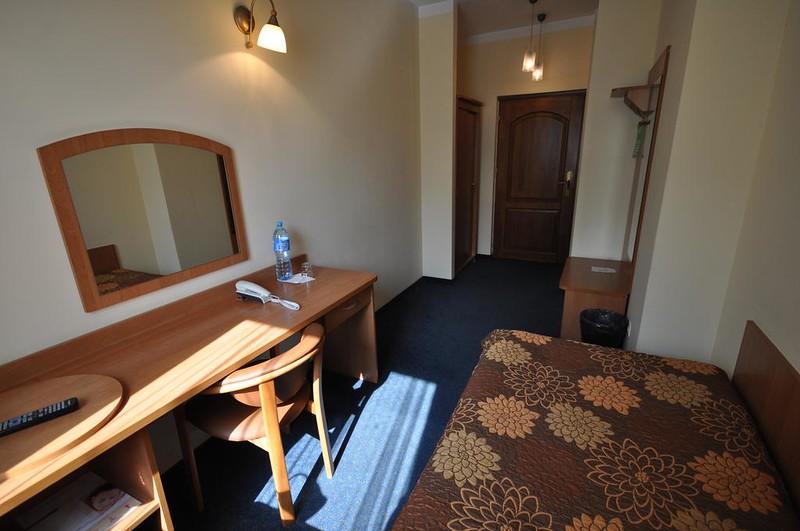 hotel-matejko-krakow3.jpg