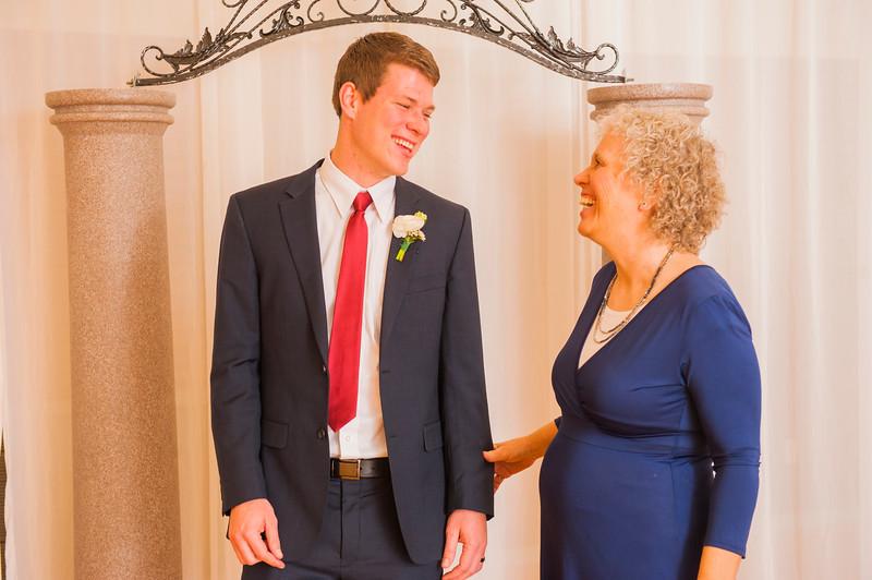 john-lauren-burgoyne-wedding-345.jpg